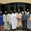 NITDA's Governing Board Members Assume Duty, Pledge Teamwork to Move the Sector Forward