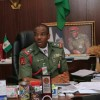 This story of President Buhari's ADC, ML Abubakar, will motivate you