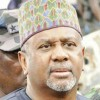 $2.1b arms cash: Govt files 14 fresh charges against Dasuki, others