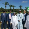 20,000 Bauchi Farmers to benefits from the new Agri-booster project