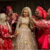 Bride, 10 others kidnapped while moving to groom's house