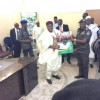 IGP adopts stringent measures to end violence in Taraba