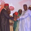 Vanguard 2017 Personality of the Year Awards: Gov M A Abubakar Bags Best Governor