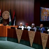 APC governors make u-turn, opts for congress