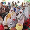 Insecurity biggest threat in the north, says Emir