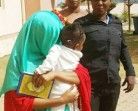 Maryam Sanda Begs Appeal Court Not To Allow Her To Be Hanged To Death