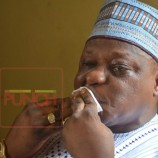 Former Plateau Governor Dariye asks Supreme Court to free him or reduce his jail term