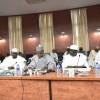 Northwest Governors Take Measures To End Crisis – Gov Masari