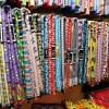 Kano fake textiles: SON seals 21 warehouses