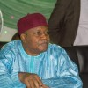 Taraba govt sacks husband of woman who died in APC rally stampede