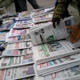 FG: Our support for newspaper houses delayed by NPAN