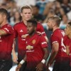 Man United holds on to beat Real Madrid