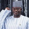 Kogi upgrades 88 traditional rulers, 15 to First Class status