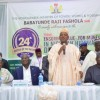 Kebbi, FG to collaborate on roads and bridges