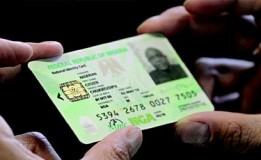 National Identity Number will be made compulsory soon –FG