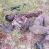 Gen Buratai Leads Massive Onslaught on Boko Haram By Fredrick