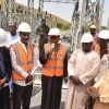 Tiga Hydro Power Plant to be completed in November — Ganduje