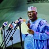 "#PDPPresidentialPrimary: ""Thank you for choosing me"" Atiku"