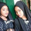How bandits collected ransom to free Zamfara twins – Family source