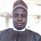 Lawmaker convicted of N31m fraud, fined N120k