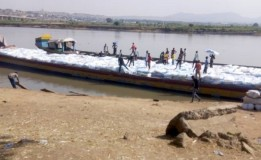 38 people drown in Kirfi River in Bauchi State