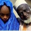 Man, 70, marries 15-year-old sweetheart in Niger