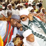 Colourful Display Of Culture, Tradition From The 10th Nupe Day Celebration