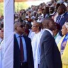 Buhari in Yobe, pledges improved security in North-East