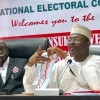 APC demands transparency from INEC ahead of rescheduled elections
