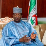 Governor Matawalle: My decision to build new government house, airport final