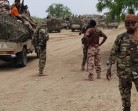 Bandits shoot Kebbi council chairman's wife, 2 others
