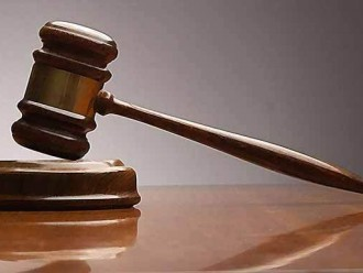 Man begs Sharia'a court to help recover N100,000 from ex-fiancée's father