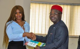 NHRC, SAVERA Africa Partner To Tackle Sexual Violence