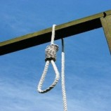 Court sentences 25-year-old man to death by hanging for killing friend over N20 loan