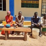 Gombe teenager had cousin kidnapped for N6m ransom
