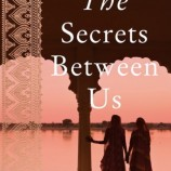The Secrets Between Us: Hajia Hauwa and Justina Chapter 19