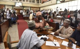 Our 2020 Budget advances the Putting People First Agenda Kaduna State Govt