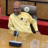 Better Education Service Delivery for All: Niger Govt. captures 7,000 Almajiris