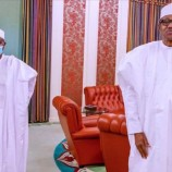 FG commiserates with Sokoto government, traders over market fire