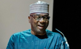 COVID-19: Kwara receives N100m grant from W/Bank