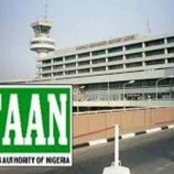 Our airports are ready for Sallah rush — FAAN