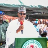 Zulum To NEMA: 800,000 Borno IDPs Need Food In 11 Towns