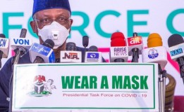 We Need To Scale Up Surveillance To Prevent Surge In COVID-19 Cases – Ehanire