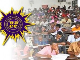 WAEC releases timetable for 2020 WASSCE