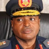 Boko Haram no longer have capacity to attack our assets – Chief of Air Staff