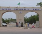 Official: No student was found dead in BUK campus