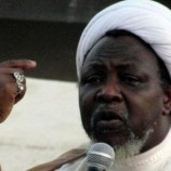 Court Dismisses El-Zakzaky's No Case Submission, Orders Continuation Of Trial