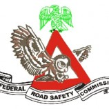 FRSC warns politicians against illegal covering of number plates