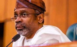 Police Act, first step towards effective policing, says Gbajabiamila