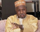 I will complete all my projects in 2022 — Masari